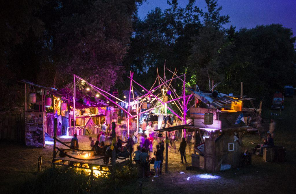 Schweinskopf Festival 2016